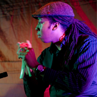 23/01/2012 | Carolina Chocolate Drops – Cecil Sharp House, London (Photos)