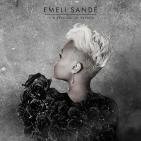 Emeli Sandé – Our Version Of Events