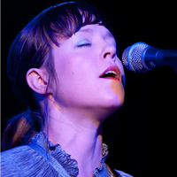 27/02/2012 | Emily Barker &amp; The Red Clay Halo / Eliza Carthy &#8211; The Lexington, London