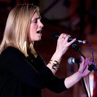 26/04/2012 | Cara Dillon – Cecil Sharp House, London (Photos)
