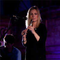 26/04/2012 | Cara Dillon – Cecil Sharp House, London