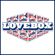 lovebox-2012-
