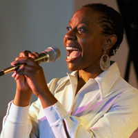 06/04/2012 | Melissa James – Oxford Jazz Festival 2012 (Photos)