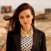 Amy Macdonald Interview May 2012