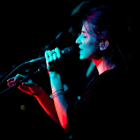 14/05/2012 | BOY – The Borderline, London (Photos)