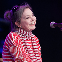 In Photos: Cambridge Folk Festival 2012 – Saturday