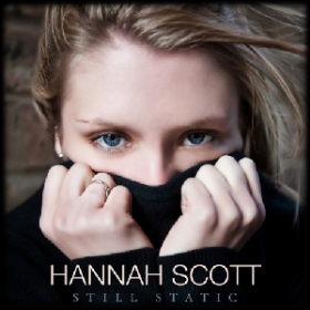 Hannah Scott – Still Static