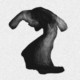 Yeasayer – Fragrant World