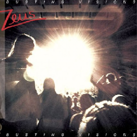 Zeus &#8211; Busting Visions