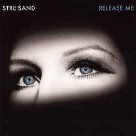 Barbara Streisand &#8211; Release Me