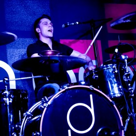 In Photos: Don Broco – Slade Rooms, Wolverhampton (14th April 2013)
