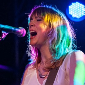 In Photos: Beth Orton – O2 Academy, Oxford (13th April 2013)