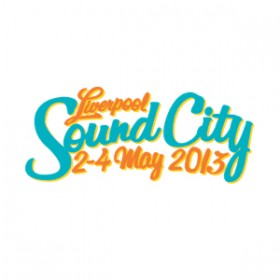 Preview: Liverpool Sound City 2013