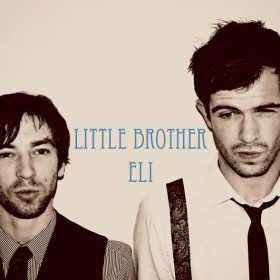 Fast Five: Little Brother Eli