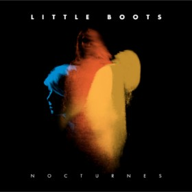 Little Boots &#8211; Nocturnes
