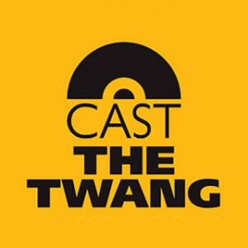 16/05/2013 | Cast and The Twang – O2 ABC, Glasgow