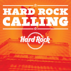 Preview: Hard Rock Calling 2013