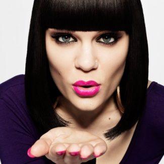 18 10 2013 Jessie J Lg Arena Birmingham Live