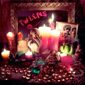 Tweens-album-art