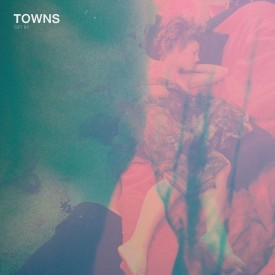 Towns – Get By