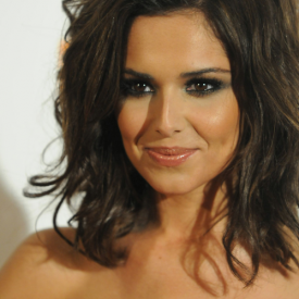 Cheryl-Cole-PNG-verdgsion