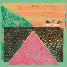 Jess Morgan – Langa Langa