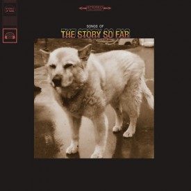 The Story So Far – Songs Of EP