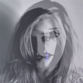 New Video: Verite – Weekend