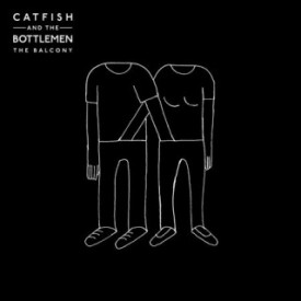 catfish-bottlemen