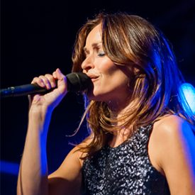 sharon-corr