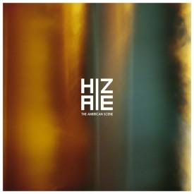 The American Scene – Haze