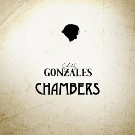 chilly-gonzales-chambers-2015