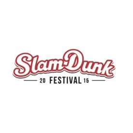 Preview: Slam Dunk Festival 2015