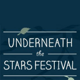 Preview: Underneath The Stars Festival 2015