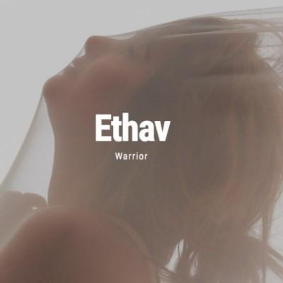 Ethav-Warrior-art-jpg-1