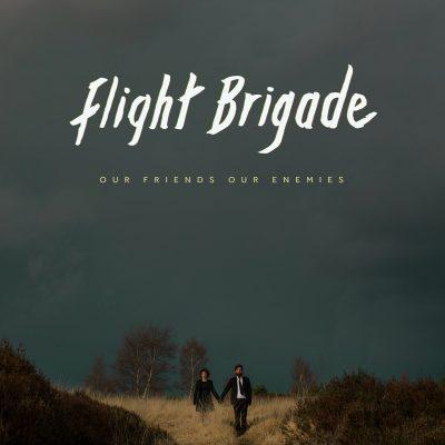 FlightBrigadeOFOE_medium1