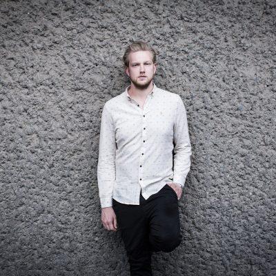 Alexander-Wolfe-Header