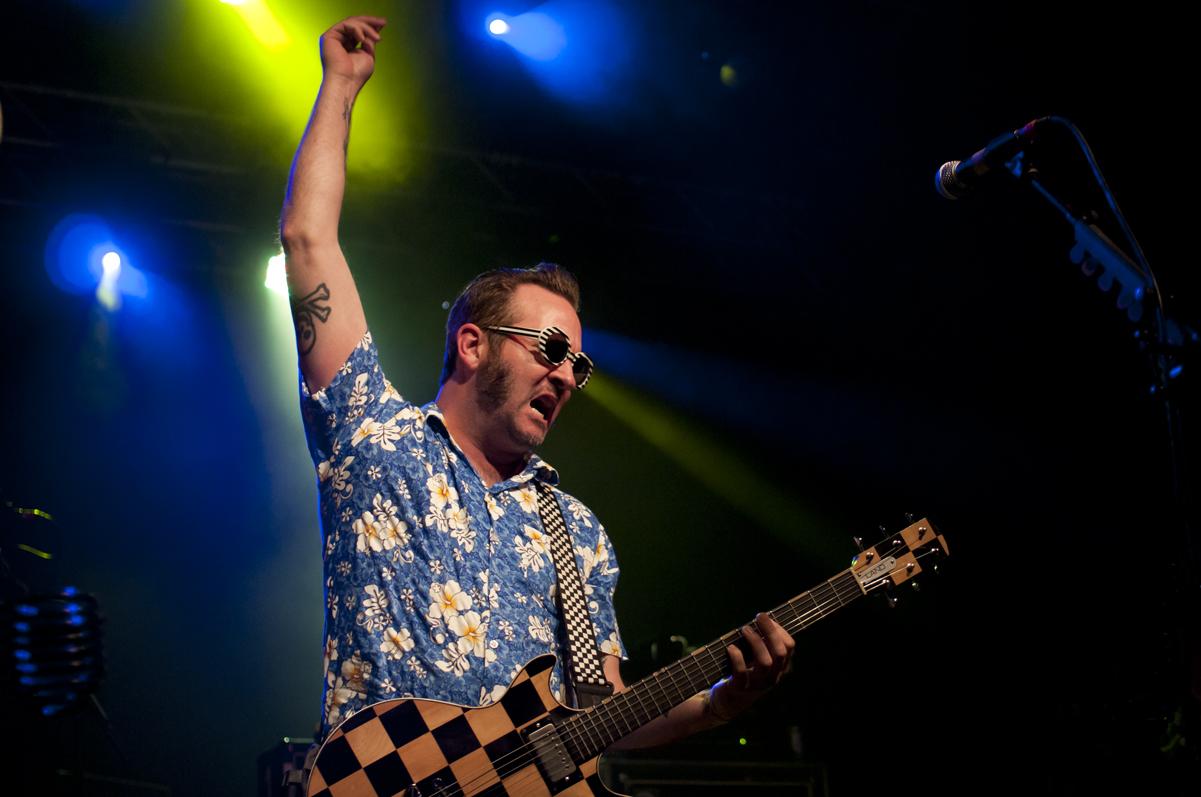 Aaron barrett reel big fish interview may 2015 for Big fish musical script