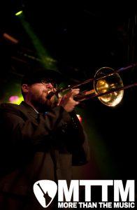 In Photos: Slam Dunk Festival 2015, Wolverhampton