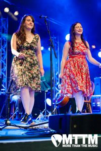 In Photos: Cambridge Folk Festival 2015