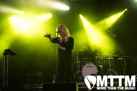 In Photos: Leeds Festival 2016 – Saturday