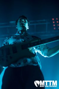 In Photos: Don Broco – O2 Academy, Birmingham